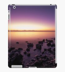Mystical Sunrise iPad Case/Skin