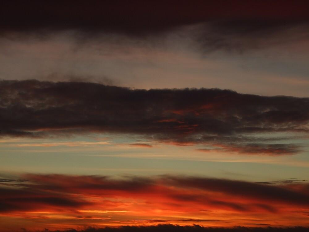 sunset18 by matjenkins