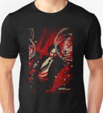 John Wick The Hit Man T-Shirt