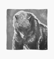 L'Ours Scarf