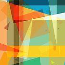 Spectral dynamics shift by Boxzero