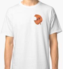 Tanooki Leaf Classic T-Shirt