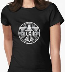 Department of Extranormal Operations T-Shirt