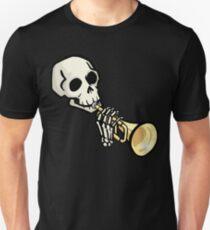 Doot Unisex T-Shirt