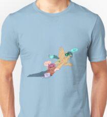C'mon Cozy! Unisex T-Shirt