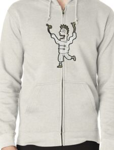Straight Jacket: Sweatshirts & Hoodies | Redbubble