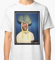 Lil Yachty Broccoli hat Classic T-Shirt