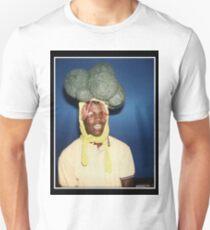 Lil Yachty Broccoli hat Unisex T-Shirt