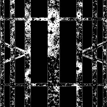 Closed 2 by AndreaZaaijer