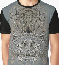 Coyote Blue Graphic T-Shirt