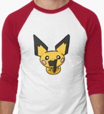Pichu: Very Cute But Very Dumb T-Shirt