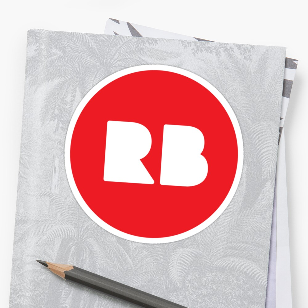 Full Frontal Stickers | Redbubble