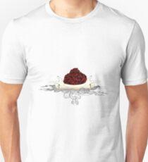 GRUNGE. Unisex T-Shirt