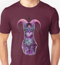 satanic Unisex T-Shirt
