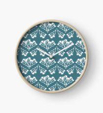 herb Clock