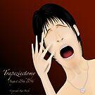Trapeziectomy  by Katseyes