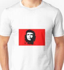 Pixel Ché T-Shirt