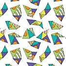 Flying Whatsits pattern by summerart