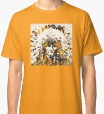 Native American Art - Modern Chief 1 - By Sharon Cummings Classic T-Shirt