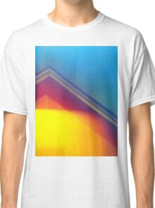 summer memories 2 Classic T-Shirt