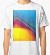 summer memories 2 Classic T-Shirt
