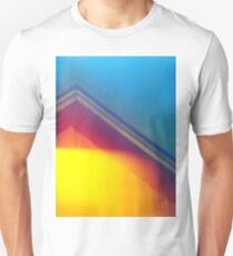 summer memories 2 Unisex T-Shirt