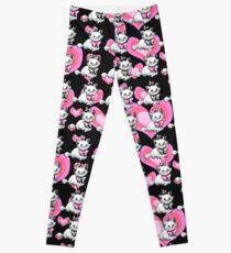 Lovey Marie  Leggings