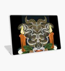 Altar Laptop Skin
