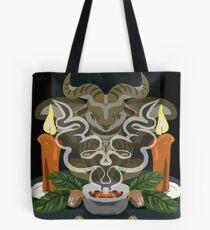 Altar Tote Bag