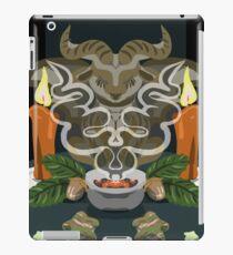 Altar iPad Case/Skin