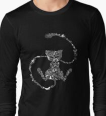 In Potentia - HD Long Sleeve T-Shirt