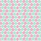 Bay Dots by Annie Webster