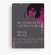23b4fe24c4 Franky Says Relax Gifts   Merchandise