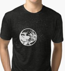 Earthbound! Tri-blend T-Shirt