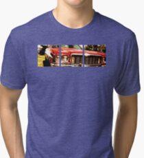torino Tri-blend T-Shirt