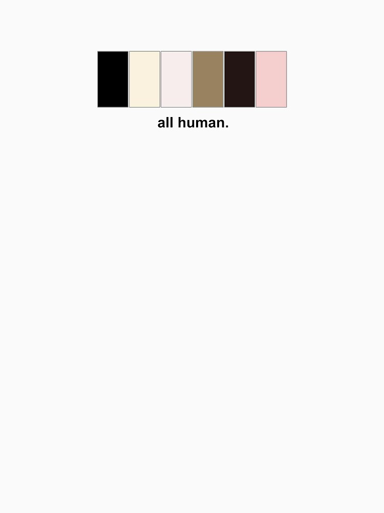 all human. ~skin~ by ffuuzz