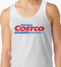 Fantasy Costco Tank Top