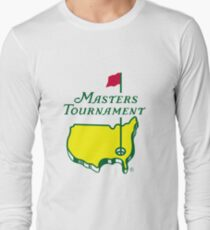 Masters Tournament T-Shirt