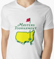 Masters Tournament T-Shirt