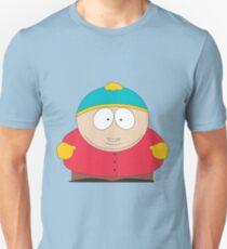 eric cartman T-Shirt