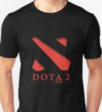 DOTA 2 VALVE T-Shirt