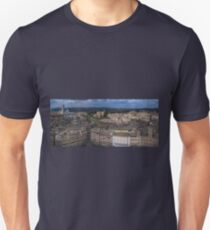 Siena Unisex T-Shirt