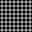 Dot illusion by Emmanuel-san