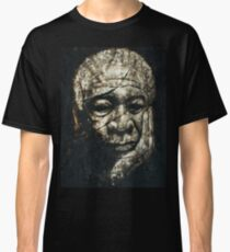 Morgan Freeman Classic T-Shirt