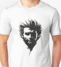 oldman logan T-Shirt