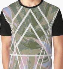 Plantation Graphic T-Shirt