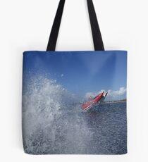 Thundercat! Tote Bag