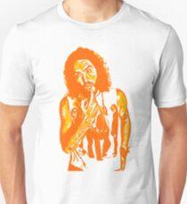 russell brand - revolution  T-Shirt