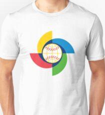 World Baseball Classic T-Shirt