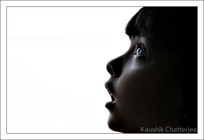 Amaze by Kaushik Chatterjee